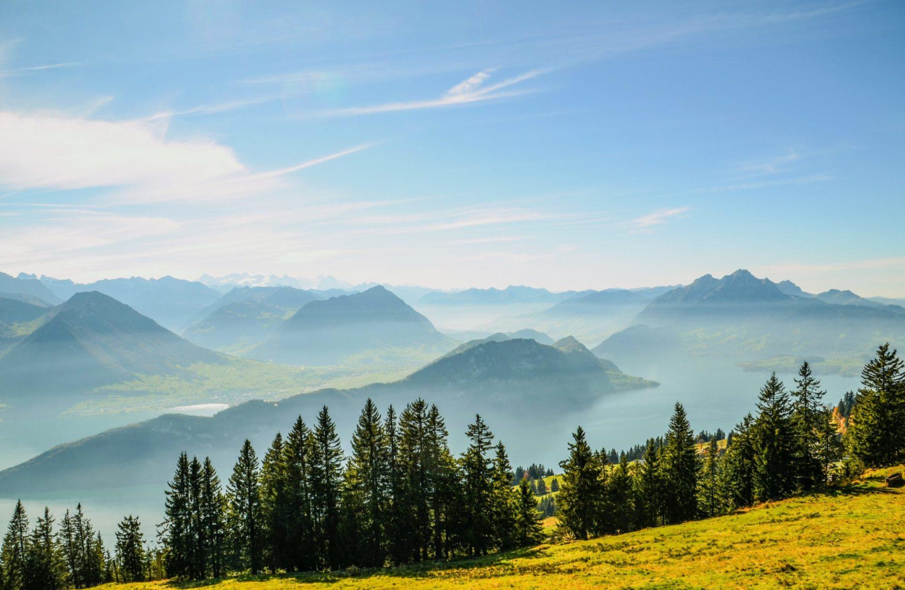 alpine-2872096