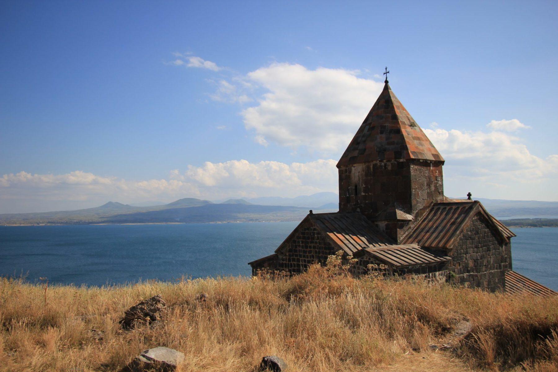 armenia-1033976