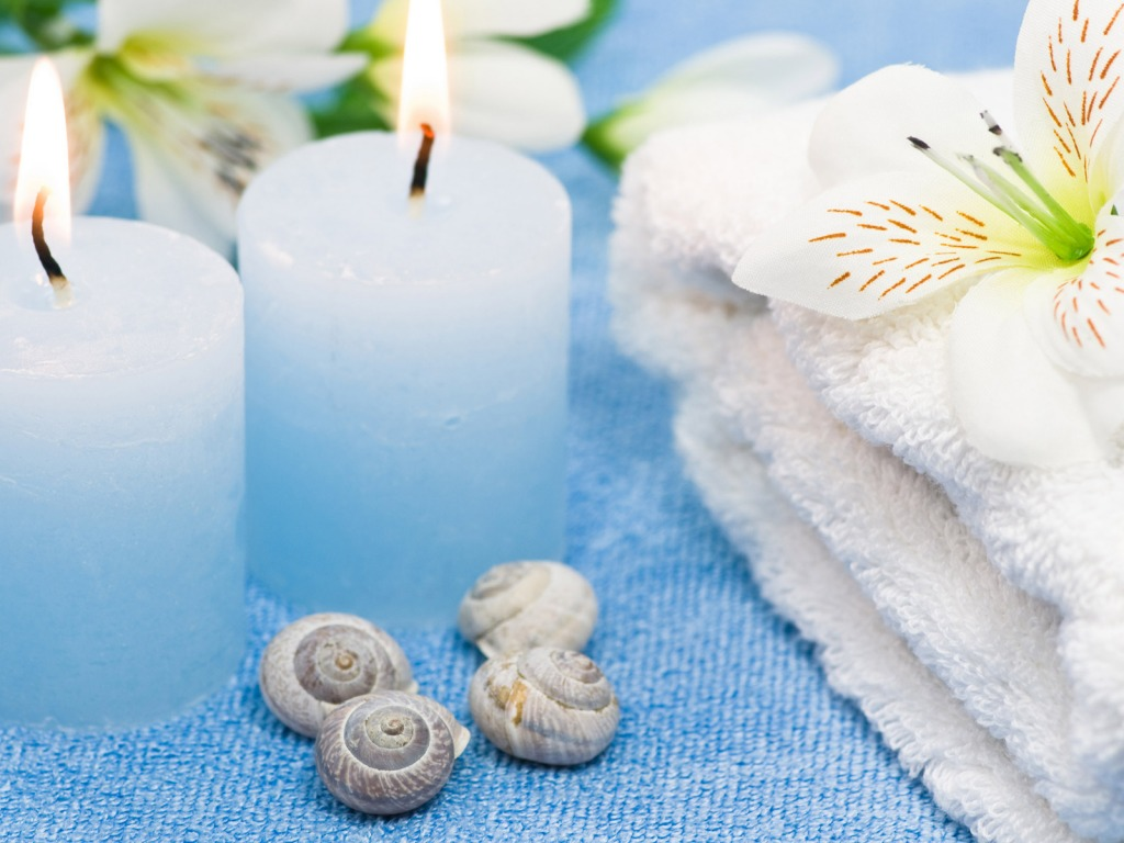 spa-accesories-1024-768-6020