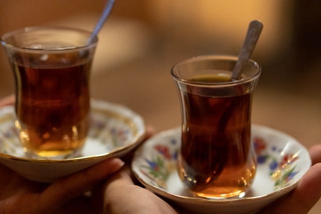 drink-tea-warm