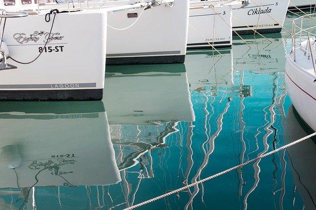 croatia-yacht-more