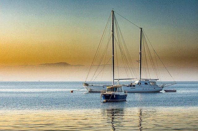 boats-lodki-yakht