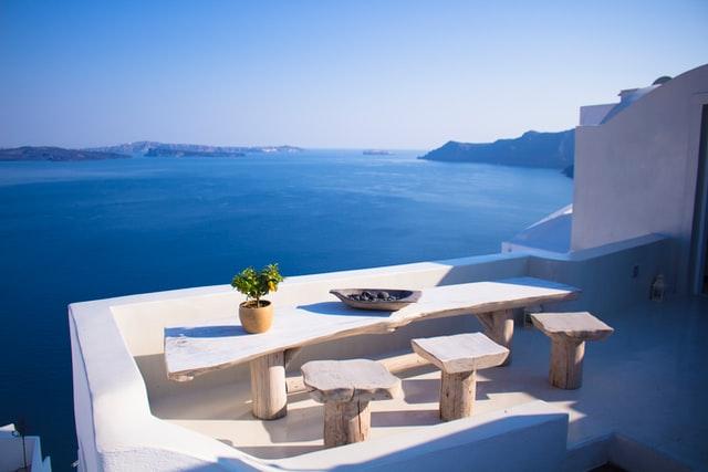 greece-vid-view