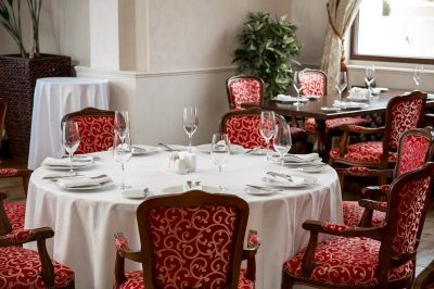 Bogatyr_restaurant